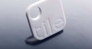 Tile Item Tracker – A Review of the Hottest New Bluetooth Tracking Device