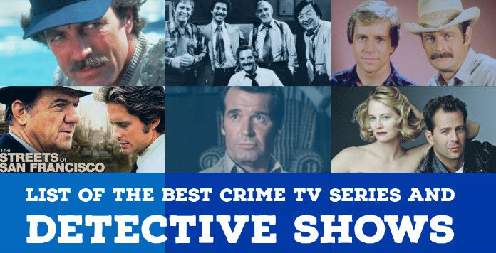 crime movies list 2005
