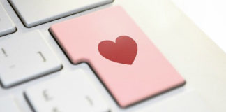 Online dating catfish investigations