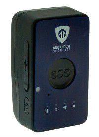 Spark Nano GPS Tracker