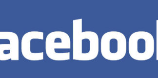 facebook search tools
