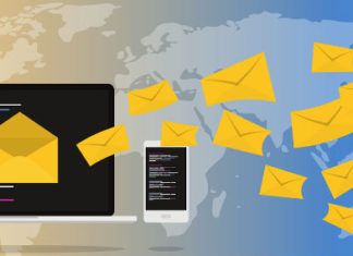 List of the best email newsletters