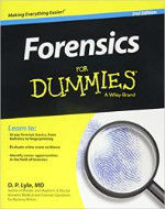 Forensics for Dummies